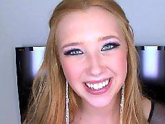 Teens swallows, Swallow blonde, Swallow teen, Loves to swallow, Love swallow, Horny blonde teen
