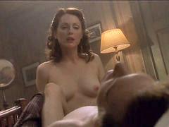 Julia ann,, Moore, Julianne moore, Julianne c, Juliann, Fair