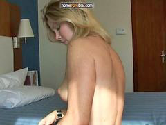 Amatrice, maison, couple, Couples amateurs, Amateure couple