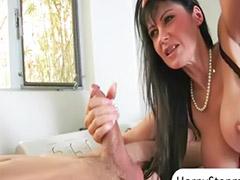 Adolescentes porno, Porno adolescente