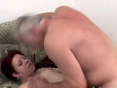Şişman mature, Young man fuck, Young hardcore, Man fat, Man mature, Matures hardcore