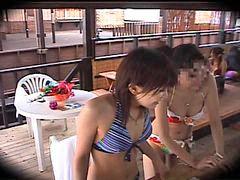 일본엉덩ㅇ, 일본 중3, 클럽ㄱ, 때리는, 일본중2, 해변마사지