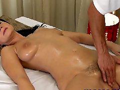 Mujer con mujer madura, Masajes orgasmicos, Masaje coños peludos, Madura orgasmica, Dada, Maduras peludas