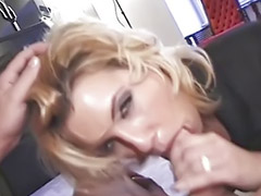 Rimming, Hairy anal, Blond hairy, Blonde hairy, Hairy vagina, Anal hairy
