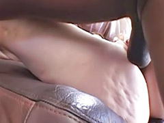 Boots, Interracial anal, Interracial asia, Anal interracial, Asian interracial, Cum in her ass