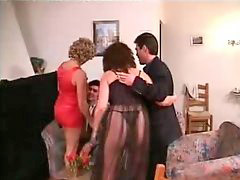 Portugues, Portuguese, Andrea, Guy and guy, X women, Womens