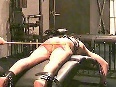Caning, Mistress caning, Caned, Canings, Caneing, F-m caning