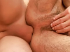Ass cream pie, Rough blowjob, Gay cream pie, Hardcore rough, Rough anal, Gay rough