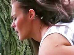 타이즈스타킹, 여자끼리 섹스, 이선희, 일1ㅗㄴ, 여자애섹스, 여학생 스타킹