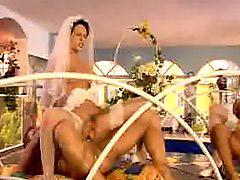 新娘,, 新娘