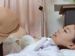 พยาบาลjapan, ญี่ปุ่น ดูด, หนังxญี่ปุ่นเซ็กซี่, พยาบาลดูดควย, พยาบาลญี่ปุ่นดูดควย, ญี่ปุ่น ดูดควย,