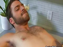 Dai sex, Blowjob pornostar