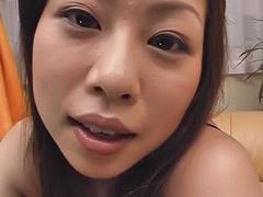 Asiaticas tetonas, Jovencitas asiaticas tetonas, Japonesas tetonas, Niña japonesa cogiendo, Niñas putitas cogiendo, Niña tetona masturbandose