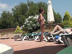 Nudisten deutsch, Hotel deutsch, Die deutsch, Tittenfick deutsch, Ich ficke deutsch, Fickt deutsche