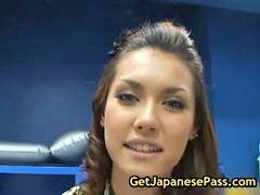Japonesas tetonas, Sexo japones, Sexo con japonesas, Japonés, Tetona