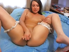Latinas orgasmos, Rusas masturbando, Orgasmo de niña de 4, Rusas morenas, Niñas masturbandose webcam, Niña latina amateur