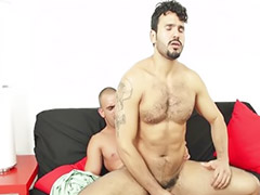 Anal, Jeans, Gay