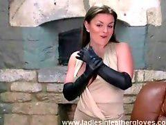 Gloves, Gloved, Glove ,, Gloves*, Glove