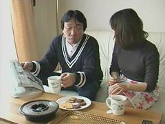 Stylee, Tabo 2, Japonesa .com, Tabo, Sexo japones, Sexo con japonesas