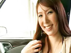 Beautiful, Japanese beauty, Asian, Beauty, Japanese amateur, Japanese