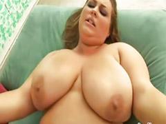 Bbw, Bbw couple, Bbw big tits, Tits sex, Sex big tits, Sex bbw