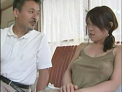 Videos, Japanese, Video, Video sex