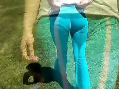 The perfect, The ever, Teen huge, Teen film, Teen deep, Teen cameltoe