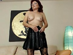 To work, Redhead granny, Pussy granny, Matures hairy, Love mature, I love matures