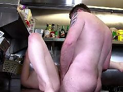 Hardcore couple, Kitchen hardcore, Kitchen couple, Fuck in kitchen, Fuck the blondes, Fucking in kitchen