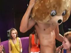 Dancing bear, Dance, Dancing, Bear