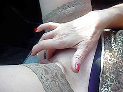 Öffentlich masturbating, Onanieren öffentlich