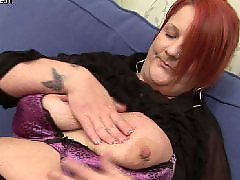 Milf grany, Mature, grany, Mature granie, Grany mom, Grany anale, Grane anal