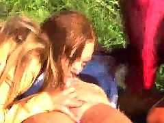 Young teen public, Young teen blowjob, Young nudists, Young nudist girl, Young girl blowjob, Teen guys