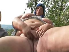 Vecchio masturba, Vecchie si masturbano, Quindicenni pompino, Quindicenni masturbazione, Quindicenni grassa, Pompino quindicenni