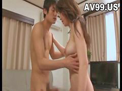 Japanese, Tit japan, Japanese tits big, Japanese wife fuck, Japanese wife , Wife japan