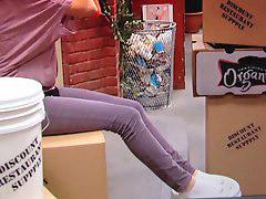 Socks, Selena gomez, Gomez, White sock, Selena, White ,