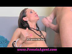 Femaleagent,, Beste blowjobs, Best blowjob, Blowjob best, Femaleagent, Blow jobs