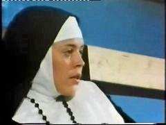 Patricia, 1977, Patricia r, Im gái, Bumst, Bum
