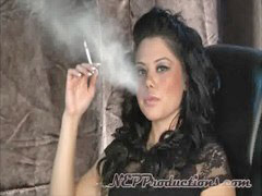 Smoking fetish, Remy, Remy r, Remi, Rose p, Fetish smoking