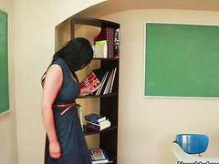 Profesoras se follan a alumno, Profesora alumno, Profesor se folla alumnas, Profesor follando alumnas, Alumnos follan, Maestra cojiendo a alumno