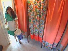 Xแม่บ้าน, ในจีเรีย, เอ็กสาวใช้, สาวใช้เอ็ก, เอ็กซ์แม่บ้าน, แม่บ้าน