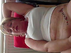 Tattooed milf, Tattoo boobs, Tattoo amateur, Tattoo milf, Tattoo masturbation, Toy orgasm