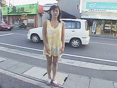 Sakurada, Yukari sakurada, Walk cum, Walking, Exhibitions, Exhibited