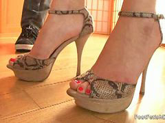Feet, Feet worship, Summer, Rae, Worship feet, بثfeet worship