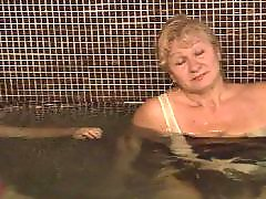 Voyeur showers, Voyeur in shower, Saunas, Sauna lady, Sauna ladies, Sauna amateur