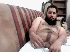 Arab, Arabic