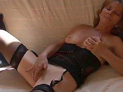 Pussy granny, Pussi mom, Play with pussy, Masturbation granny, Masturbate mom, Matures horny