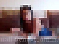 Threesome lesbians, Threesom lesbian, Lesbian anal a, Interracial threesom, Interracial anal threesome, Diamond lesbian