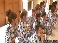 Japanese, Hot japanese, Hot orgy, Japanese orgy, Japanese hot, Japan hot