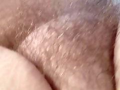 Natural hairy, Natural & hairy, Hairy, amateur, Hairy nature, Hairy natural, Hairy bush